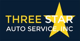 Three Star Auto Service Inc.